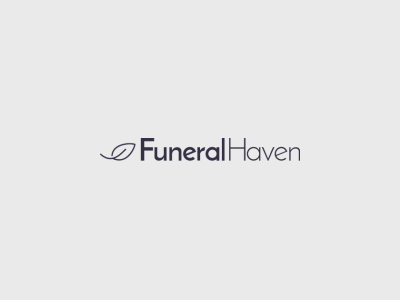 Lindquist Funeral Home