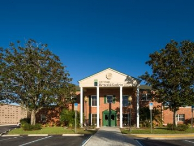 Fort Myers Memorial Funeral Home