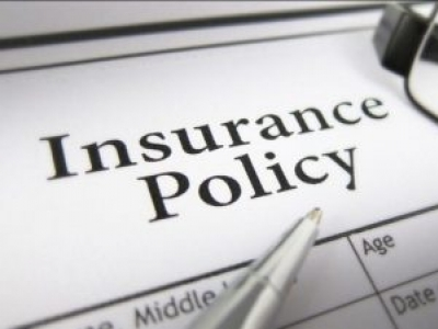 Choose the Right Life Insurance Policy