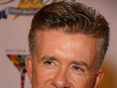 Alan Thicke, actor and dad on '80s sitcom 'Growing Pains,' dies at age 69