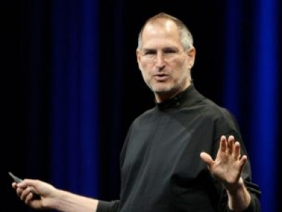 Steve Jobs Thoughts About Death and Dying